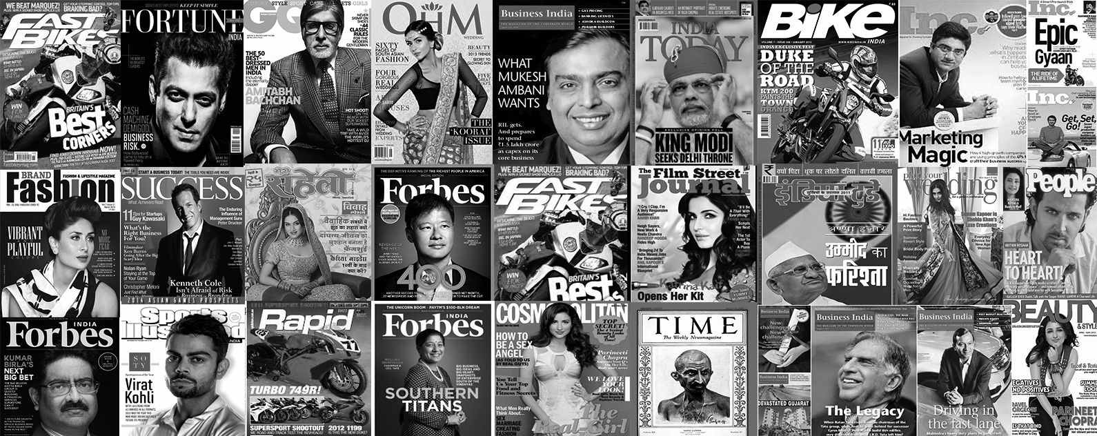 Magazine-Advertising-India.jpg