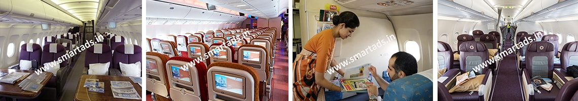 airline-advertising-campaigns