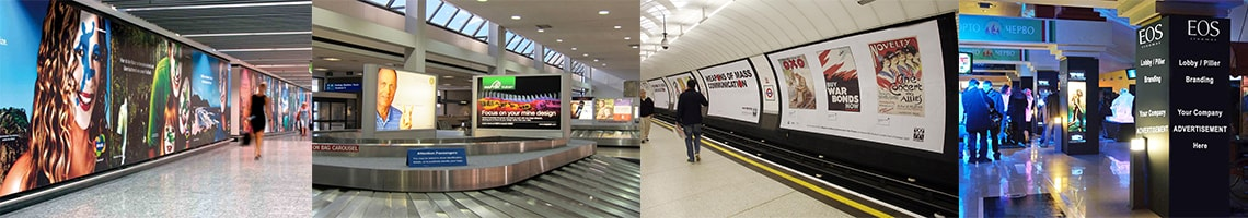 smartads-advertising-in-airports