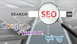 search-engine-optimisation-seo