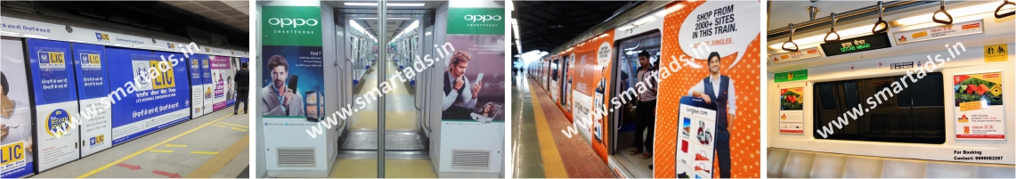 delhi-metro-advertising-rates