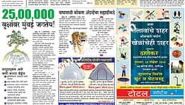 news-paper-advertisement-smartads