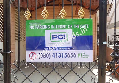 parking-board-advertising