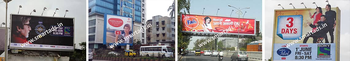 advantages-of-outdoor-advertising