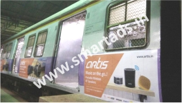 train-branding-mumbai