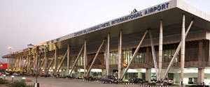 Airport Advertising in Ahmedabad Airport Ahmedabad