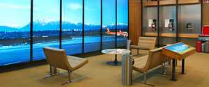 Airline/Airport_Lounge.jpg