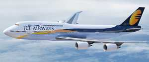 Airline/Jet_Airways_International_Airlines.jpg