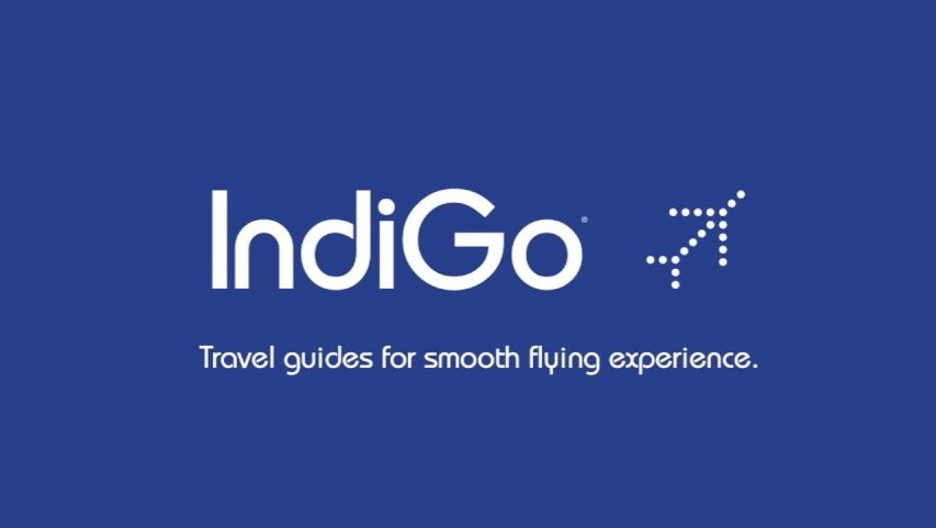 Airline/indigo-domestic.jpg