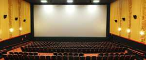 Cinema/Single_Screen_Cinemas.jpg