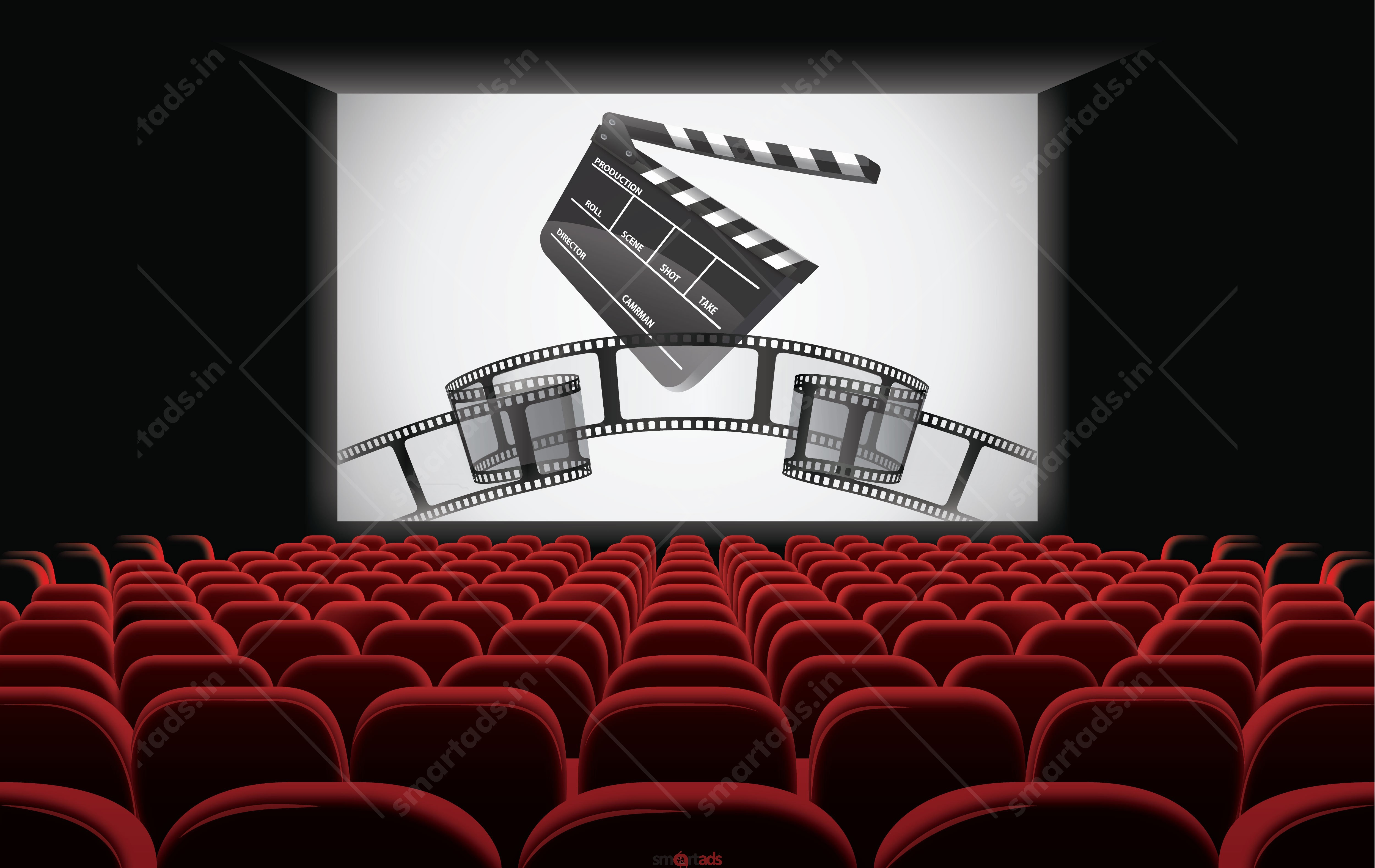 Cinema/single-screen-cinemas.jpg