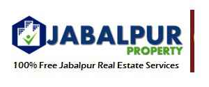 Digital Advertising in Jabalpur Property India