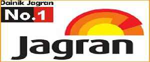 Digital Advertising in Jagran India