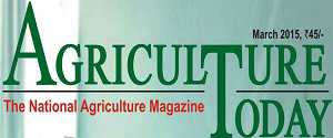 Magazine/Agriculture_Today.jpg