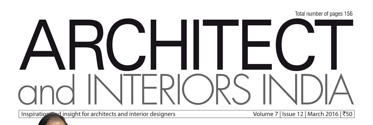 Magazine/Architect_and_Interiors_India.jpg