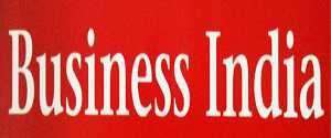 Magazine/Business_India.jpg