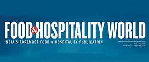 Magazine/Food_and_Hospitality_World.jpg