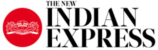 Newspaper/The_New_Indian_Express.jpg