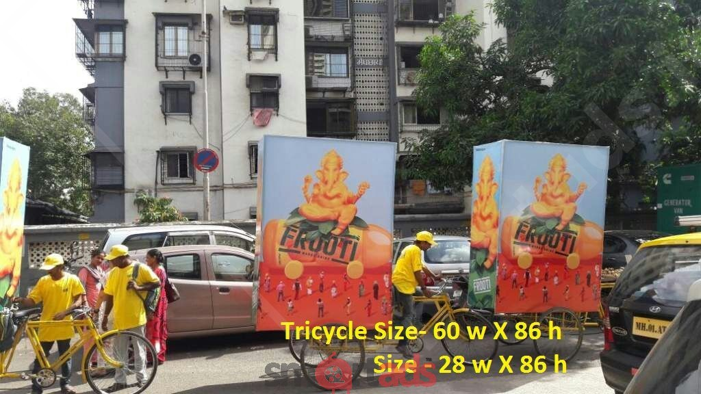 Non-Traditional/Tricycle_Advertising_Mumbai.jpeg