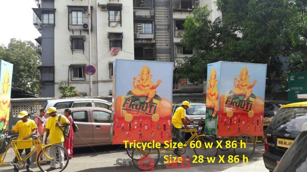 Non-Traditional/Tricycle_Branding_Mumbai.jpg