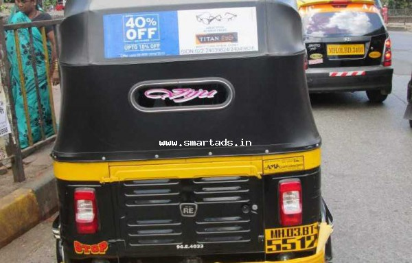 Non-Traditional/auto_rickshaw_advertising_in_mumbai.jpg
