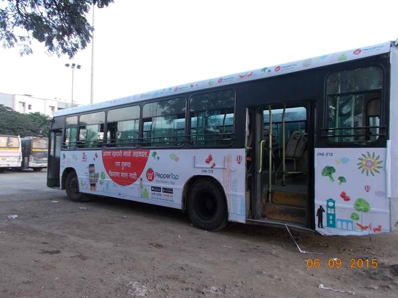 Outdoor/pune_full_bus_wrap.jpg