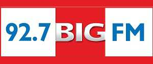 Radio Advertising in Big FM Mumbai