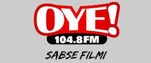Radio Advertising in Oye FM Kolkata