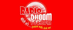 Radio/radio-dhoom.jpg