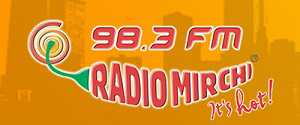 Radio Advertising in Radio Mirchi Delhi