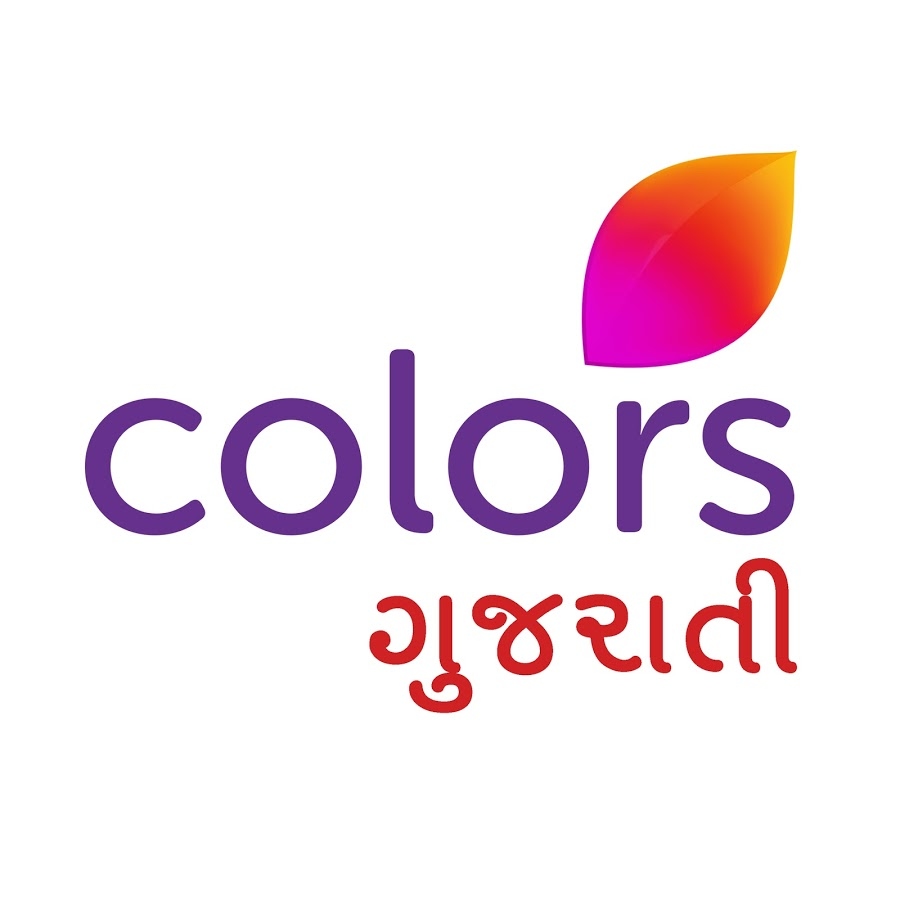 Television Advertising in Colors Gujarati India