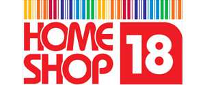 Television/Home_Shop_18.jpg