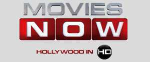 Television/Movies_Now_HD.jpg