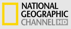 Television/National_Geographic_HD.jpg