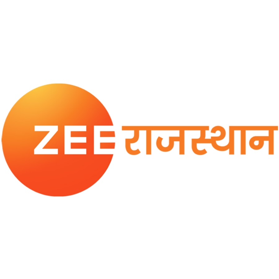 Television Advertising in Zee News Rajasthan