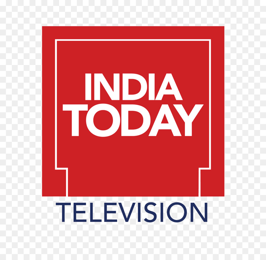 Television/india-today-news.jpg